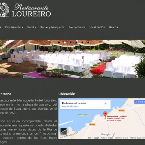 restaurante_loureiro2