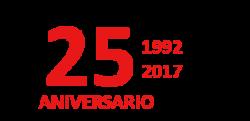 25 aniversario copia