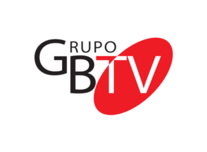 Grupo BTV
