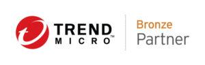 trendmicro-bronze-partner